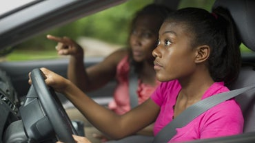 What Are Some Tips for Choosing Insurance for Young Drivers?