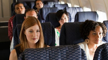 Is Flying With an Irregular Heartbeat Safe?