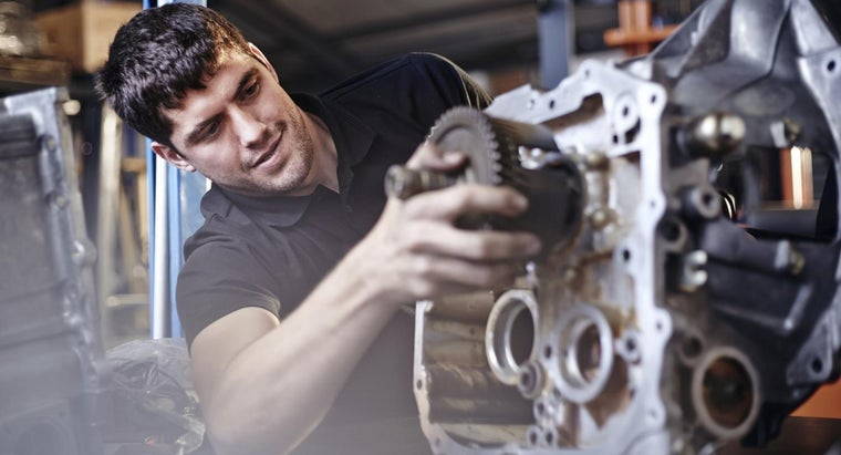 Where Can You Find Free Auto Repair PDF Manuals?