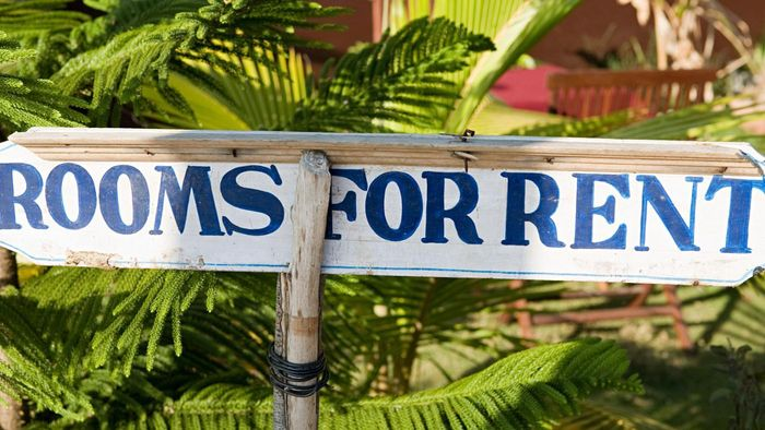 How Do You Find Low-Income Rooms for Rent?