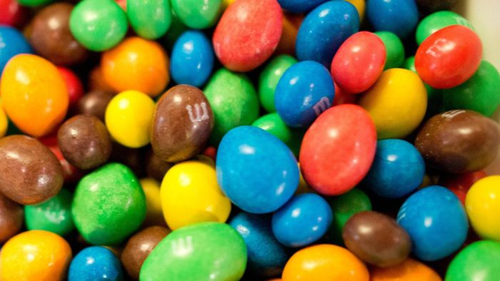 Does the M&M Company Offer Printable Coupons?