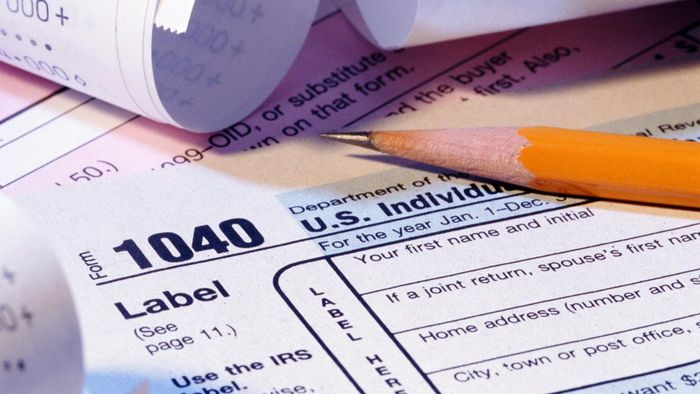 How Long Should You Keep Your Tax Returns?