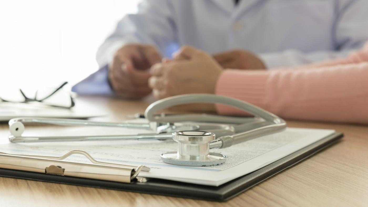 What Is a Good Way to Compare Health Care Plans?