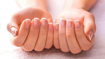 What Is Nail Fungus?