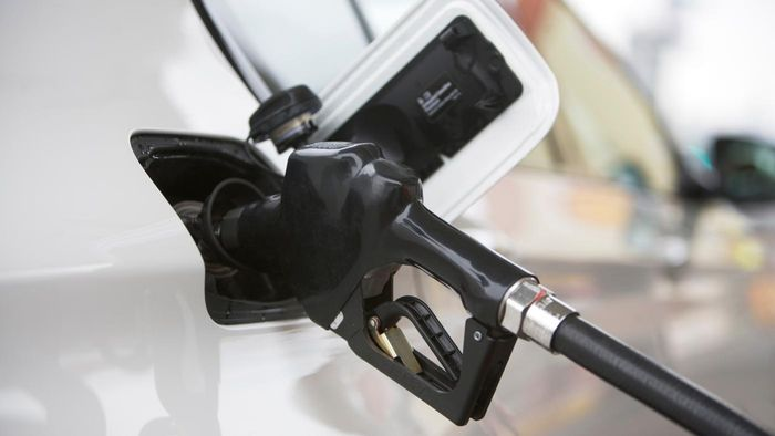 Where Can You Purchase Ethanol-Free Gasoline?