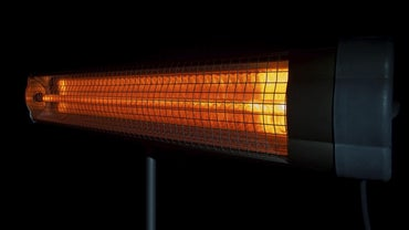 How Efficient Are Infrared Heaters?