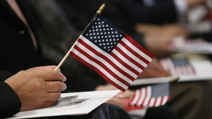 What Is the Purpose of a Reference Letter for Immigration?