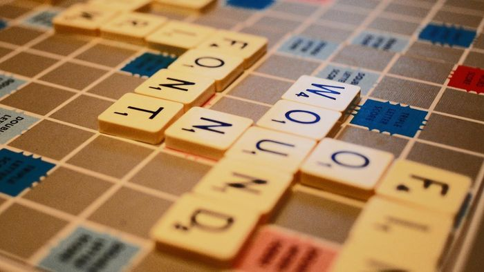 Where Can I Play Scrabble Online for Free?