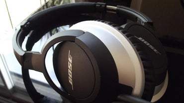 How Do You Ship a Bose Back to the Factory for Repair?