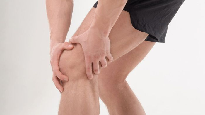What Are the Main Treatment Options for a Torn Meniscus?