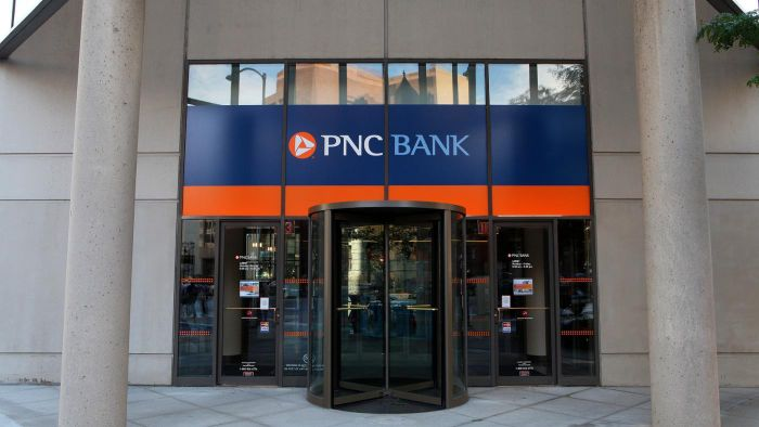 What Are the Options for Making Mortgage Payments to PNC Bank?