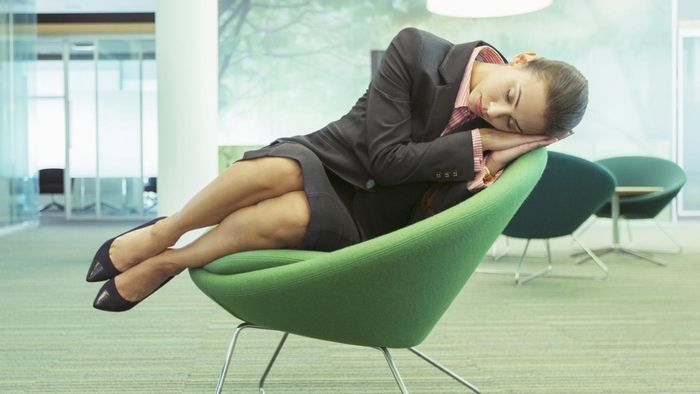 What Are Some Causes of Extreme Tiredness?
