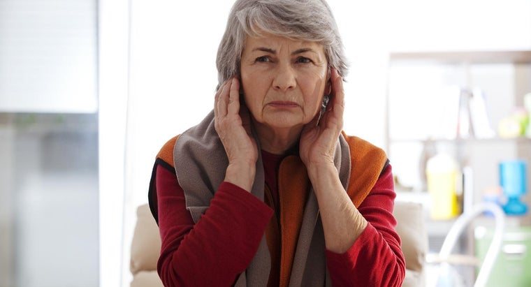 What Is a Natural Cure for Tinnitus?