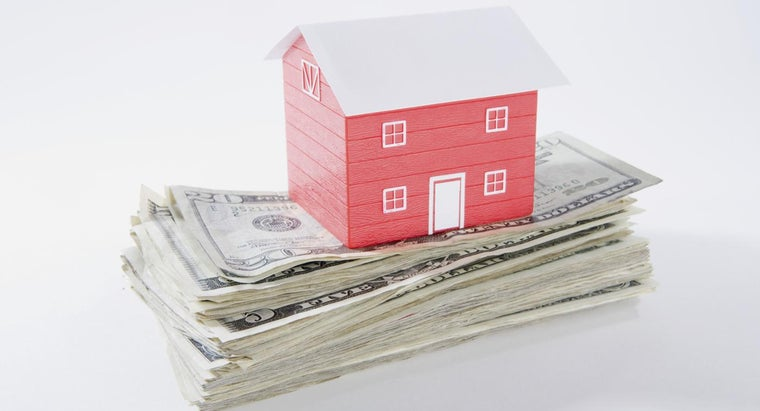 What Is a 5-Year ARM Loan?