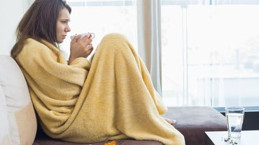 What Is Influenza?