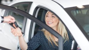 What Are the Pros and Cons of Auto Title Loans?