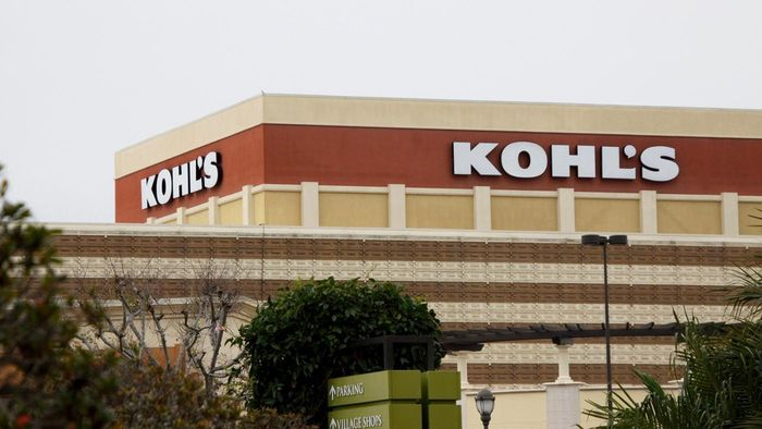 Where can you find Kohl's store coupons?
