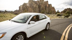 What are some cheap types of car insurance?