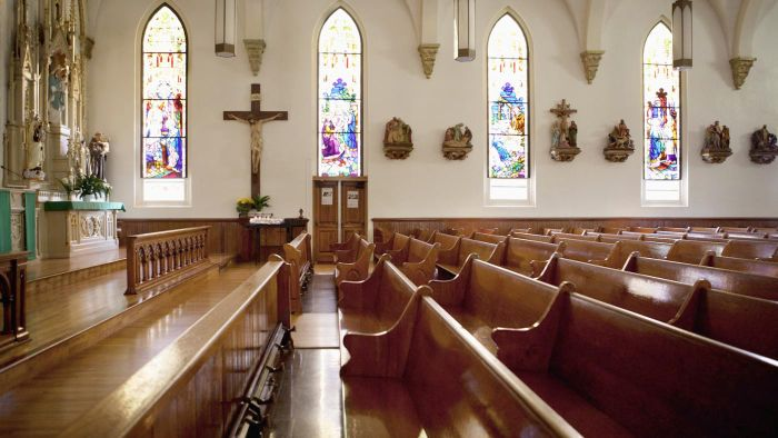 What Is a Church Trustee?