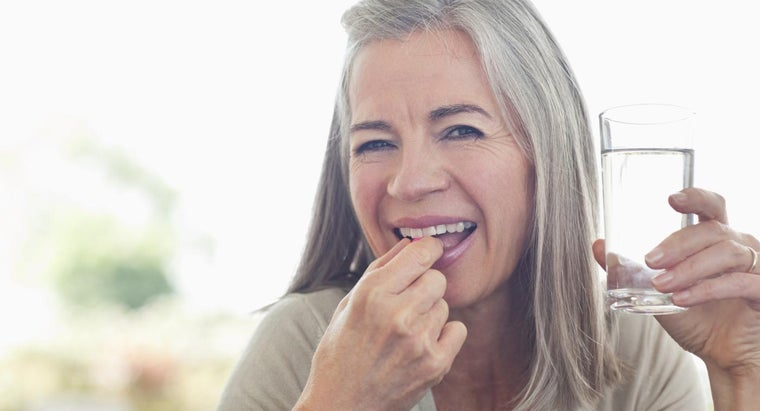What Are Vitamin B's Complex Side Effects and Benefits?