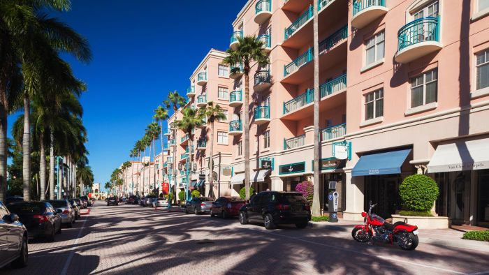What Are Some Famous Things to Do in Boca Raton?