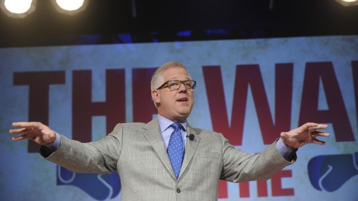 How Can You View TheBlaze TV With Glenn Beck?
