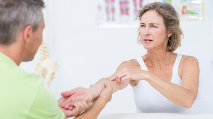 What Are the Different Kinds of Muscular Diseases?