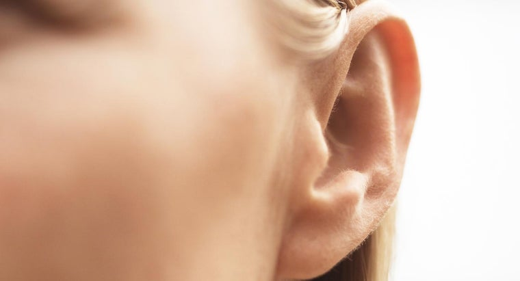 What Are Home Remedies for Safe Ear Wax Removal?