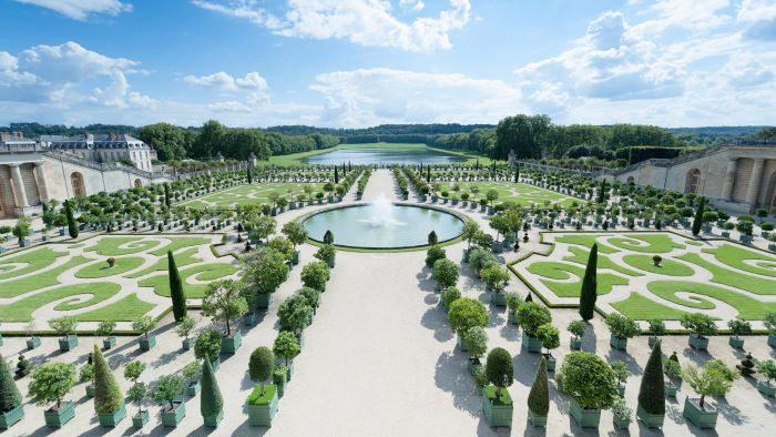 What Do You Need to Know to Become a Landscape Designer?