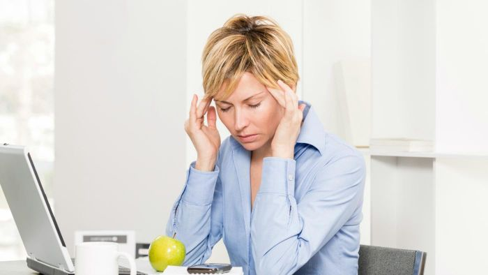 What Are Some Effective Migraine Treatments?