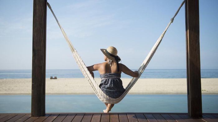 What Are Some All-Inclusive Holiday Packages?