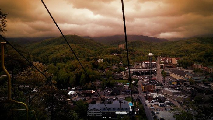 What Are Some Fun Things to Do in Gatlinburg, TN?