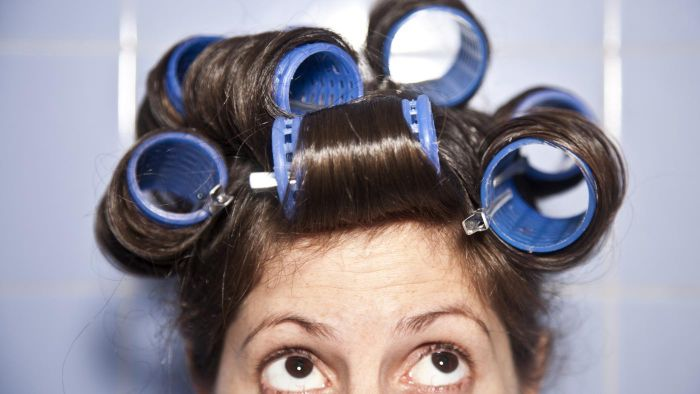 What Are Some Good Types of Hair Curlers?