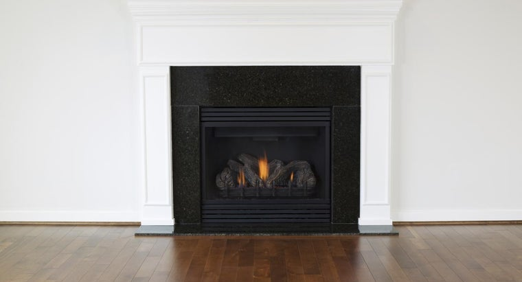 Where Can You Purchase a Lennox Gas Fireplace?