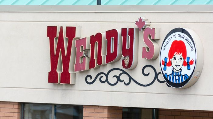 Where Can You View the Wendy's Chili Recipe for Free?