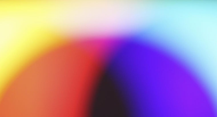 What Is a Color Visualizer?