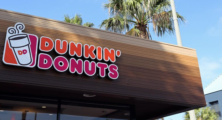Are There Any Special Offers for Completing a Tell Dunkin' Survey?