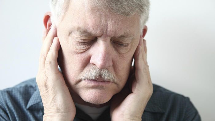 What Happens During a TMJ Treatment?