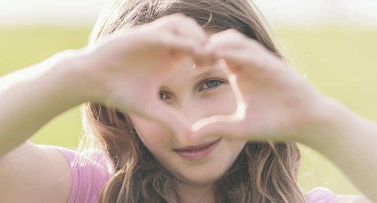 Are Heart Murmurs in Children Common?