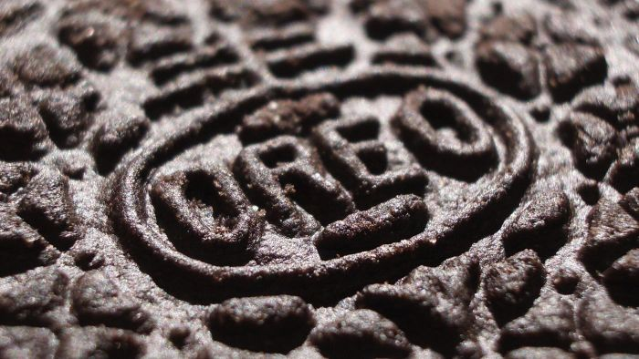 What Are Some OREO Cookie Desserts?