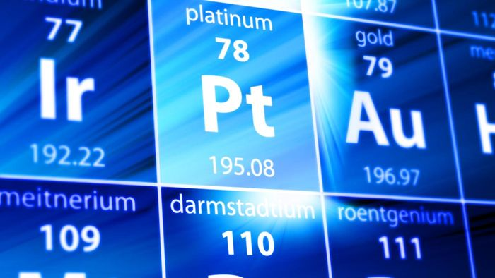 Where Can You Find a Downloadable Periodic Table of the Elements?