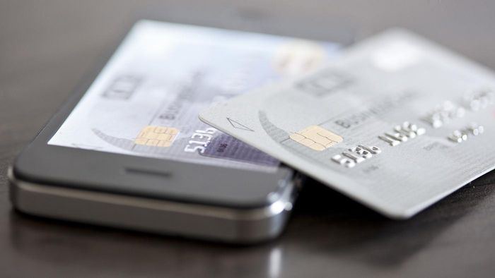 What Are Some Credit Cards That Are Easy to Get?