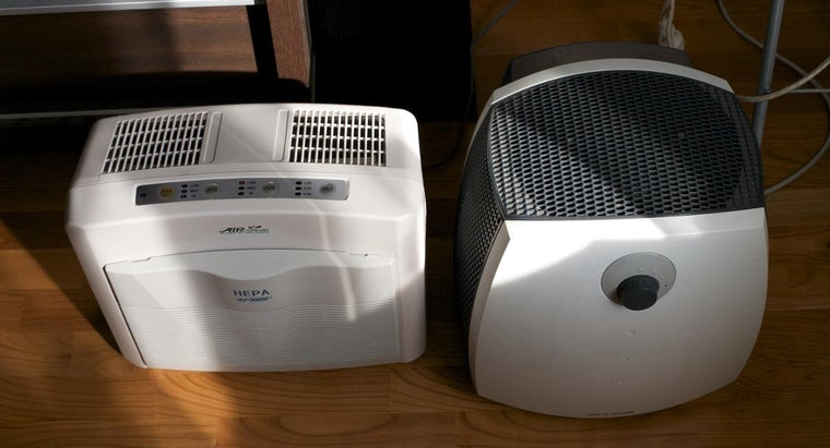Does an Air Purifier Help If You Have Allergies?