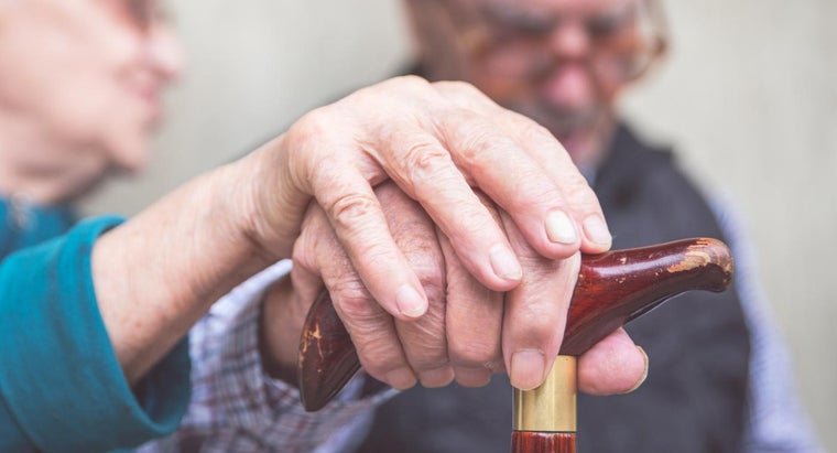 How Severe Are the Early Signs of Dementia?