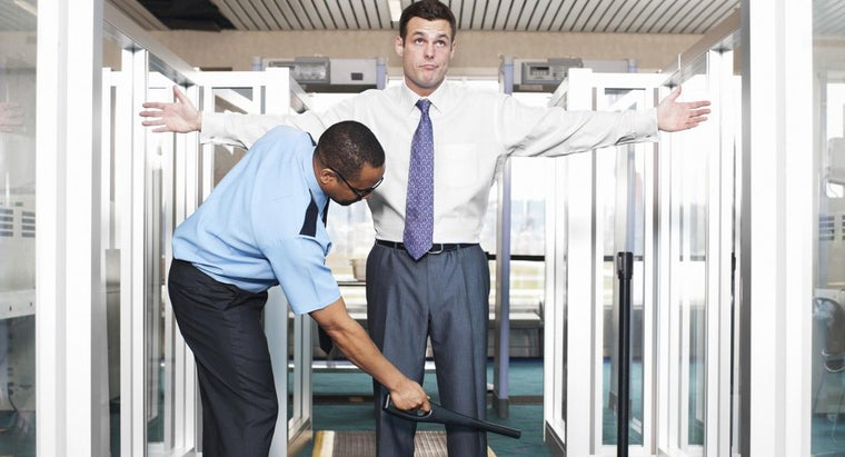 Is There a Fee for a TSA Pre-Check?