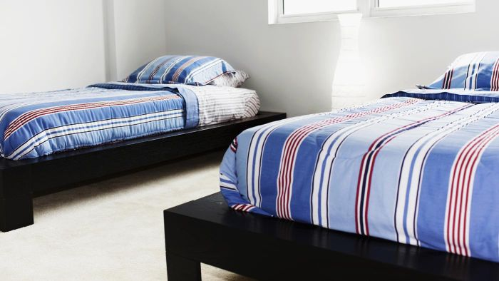 What Is the Size of Twin Sheets?