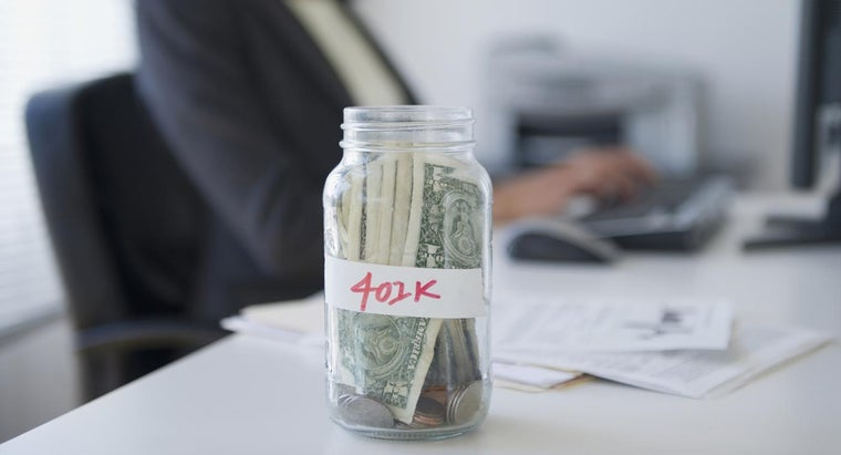 What Types of Financial Hardships Allow an Early 401k Withdrawal Without a Penalty?
