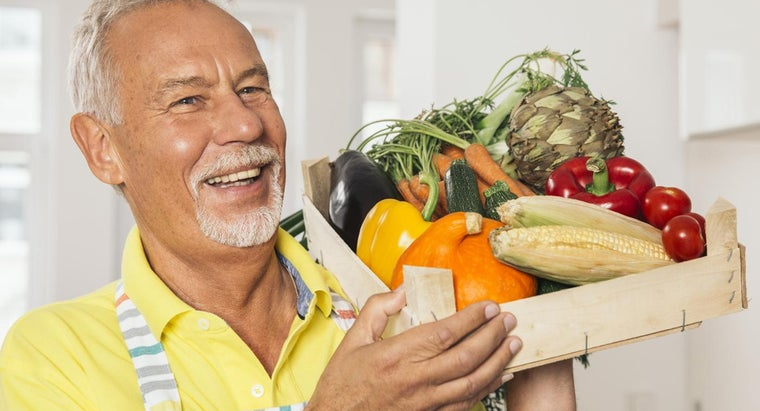 What Are the Best Diet Options for Patients With Liver Problems?