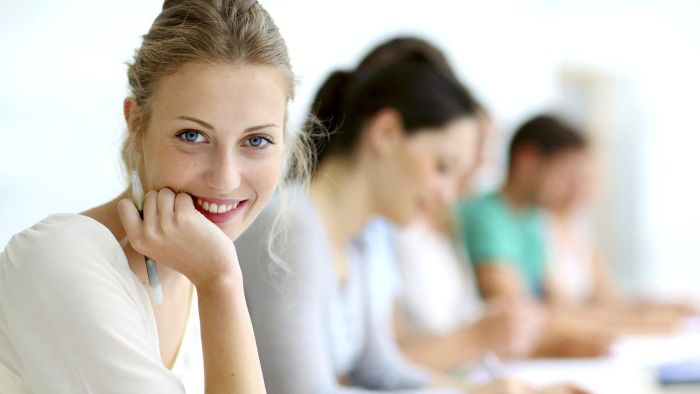 What Are Common Certificate Courses?
