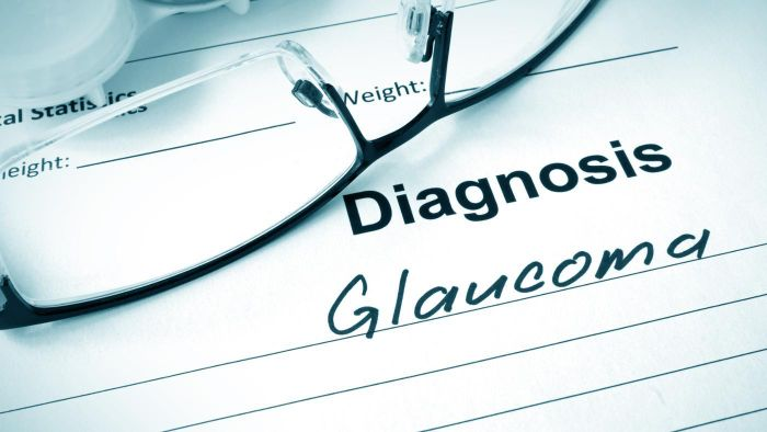 Is There a Way to Cure Glaucoma Using Natural Remedies?